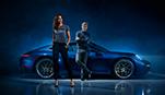Porsche Driver's Selection - Katalog